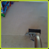 Carpet Cleaner Gold Coast