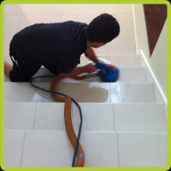Tile Cleaner Gold Coast